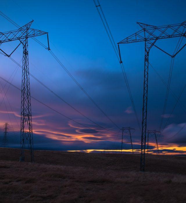 Poland's Role In Energy Bridge