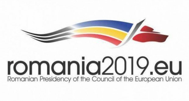 Romania's Presidency