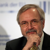 President Werner Hoyer