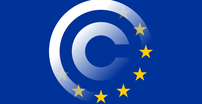 Merkel and Macron To Prioritise Copyright Reform