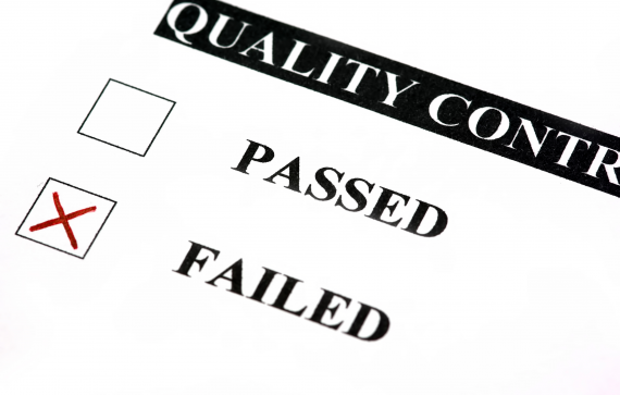 Product Liability to Agree in EU