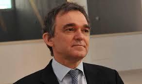 President of Tuscany