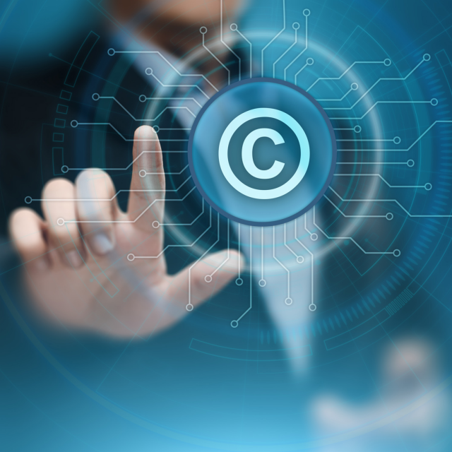 Copyright Directive will make Internet Ready for the Future