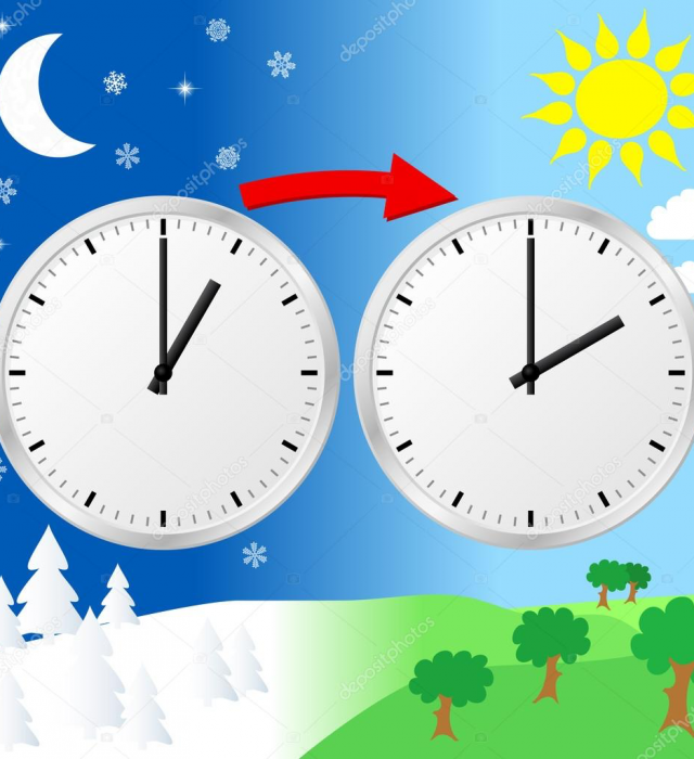 Calls for End to Daylight Saving