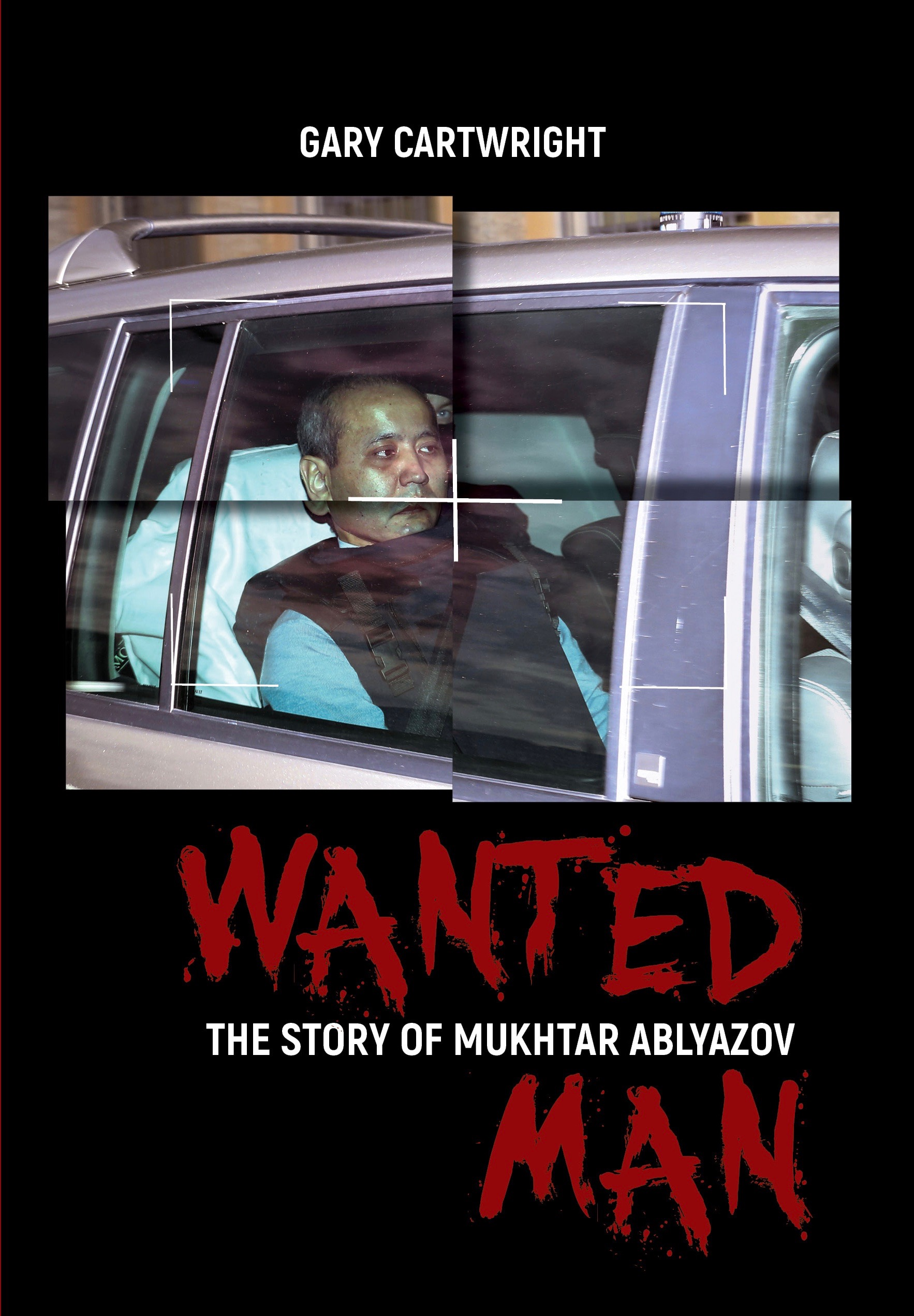 The story of Mukhtar Ablyazov