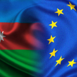 Survey shows strong support for Aliyev's policies