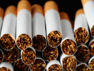 Expert Group set to meet to discuss delay to EU's tobacco traceability system