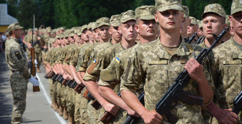 EPP calls for EU support for Ukraine