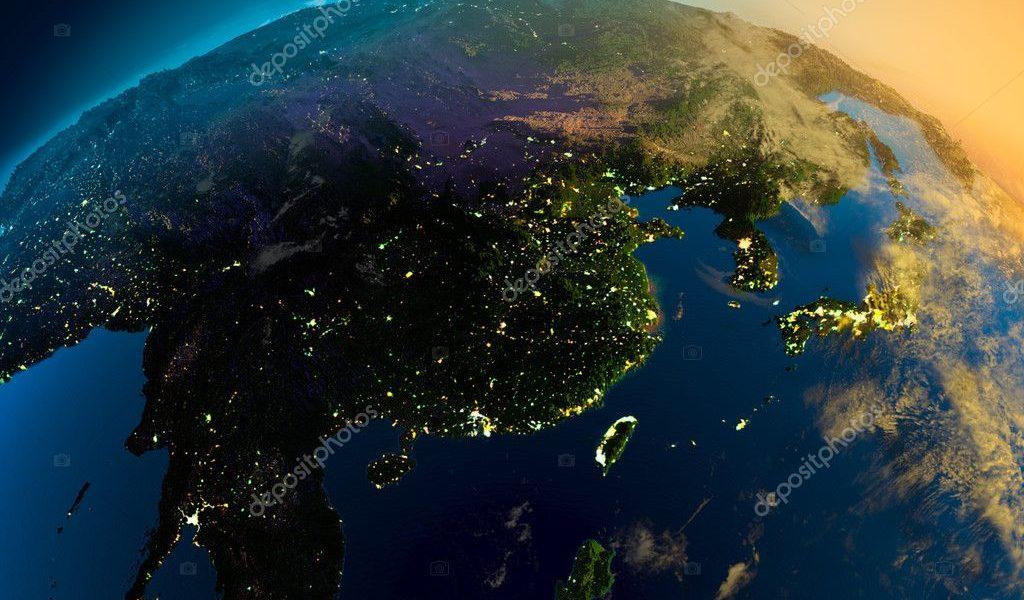 European Space Programmes