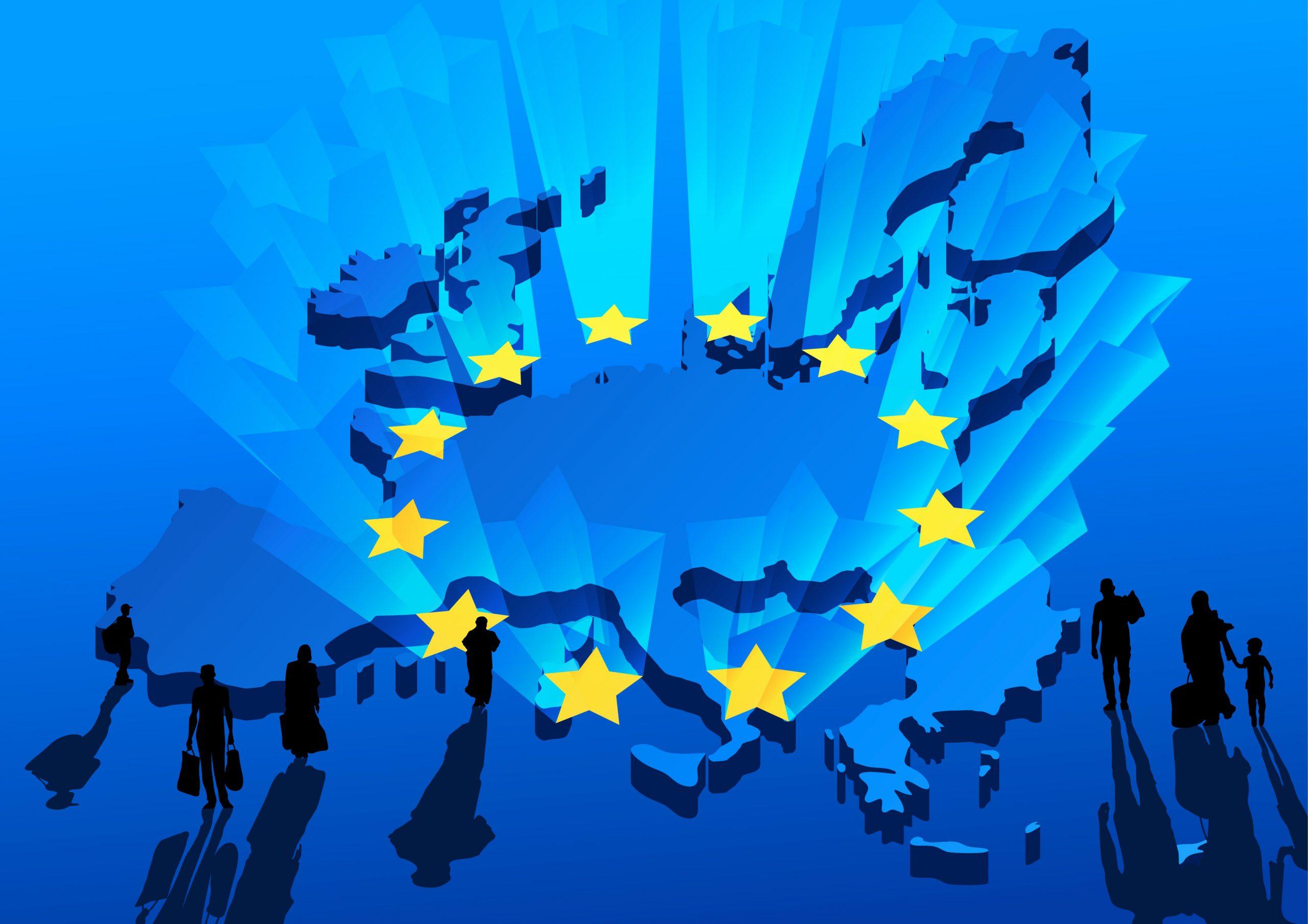 Future of Europe