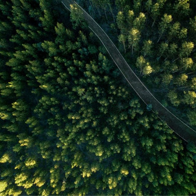 Environmental impact of smart phones