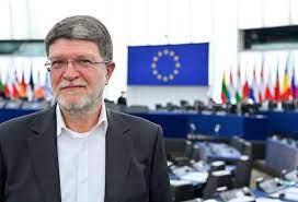Tonino Picula MEP