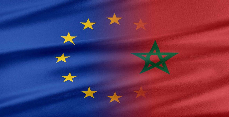EU Morocco