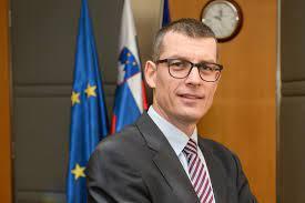 Gašper Dovžan
