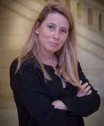Dr Sama Bilbao y León
