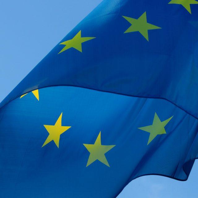 EU Regional Funds