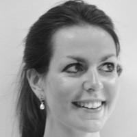 Amy Richards Global Witness