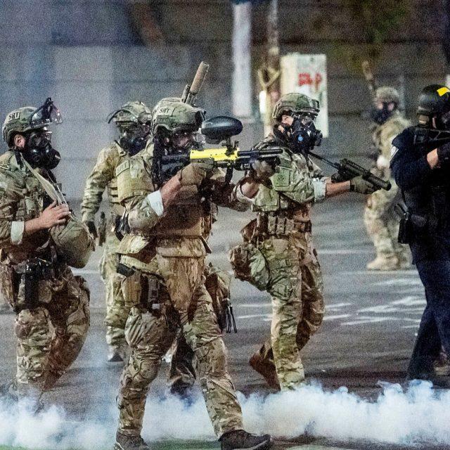 Russia aggression against Ukraine