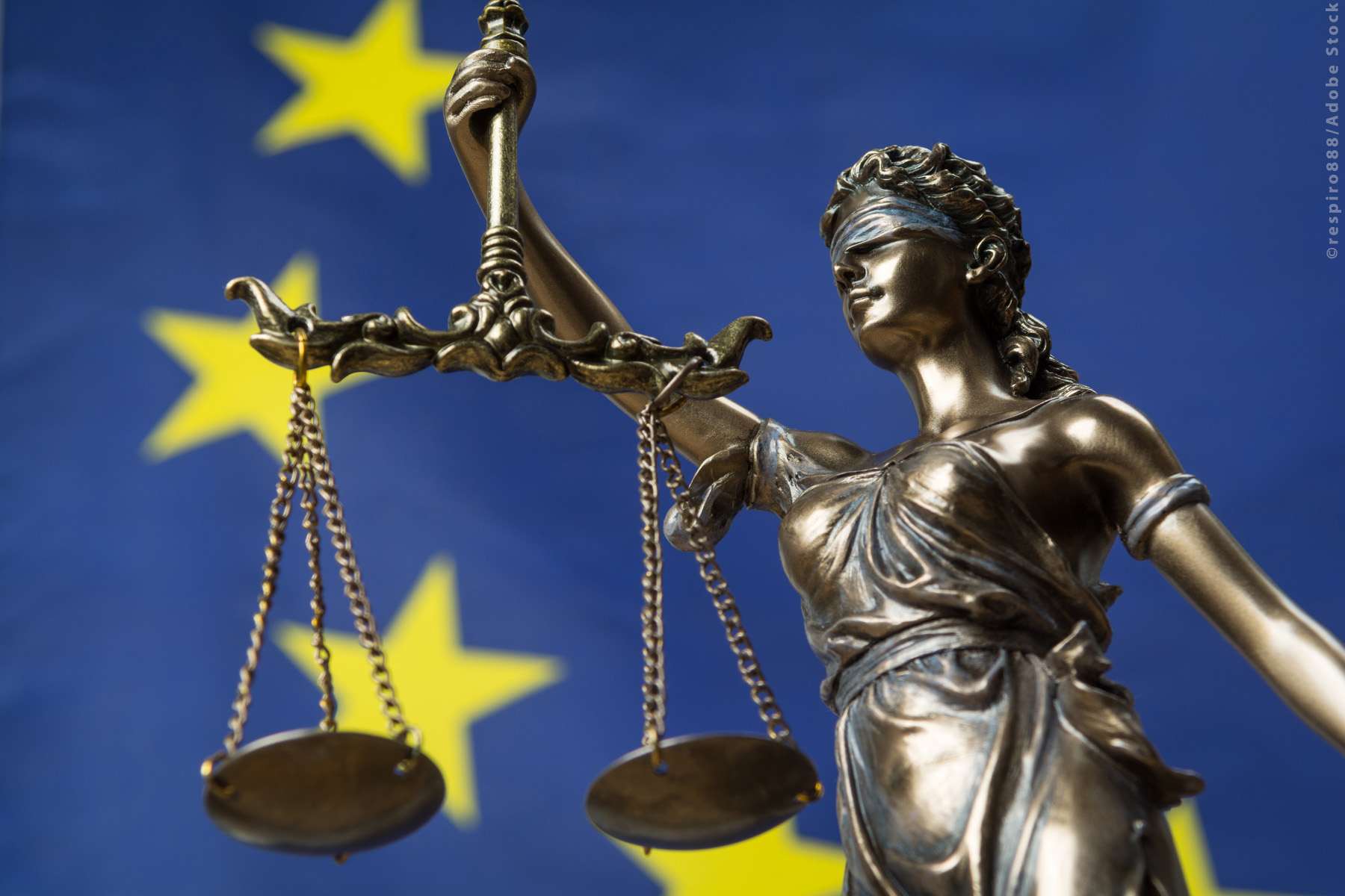 EU Rule of Law