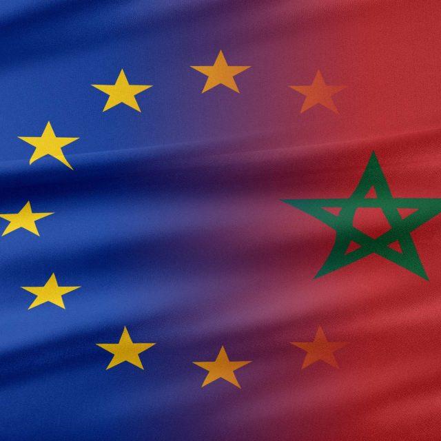 EU Morocco Trade