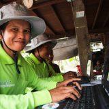 Bridging the digital divide for smartphones