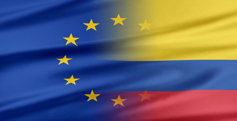 EU Colombia