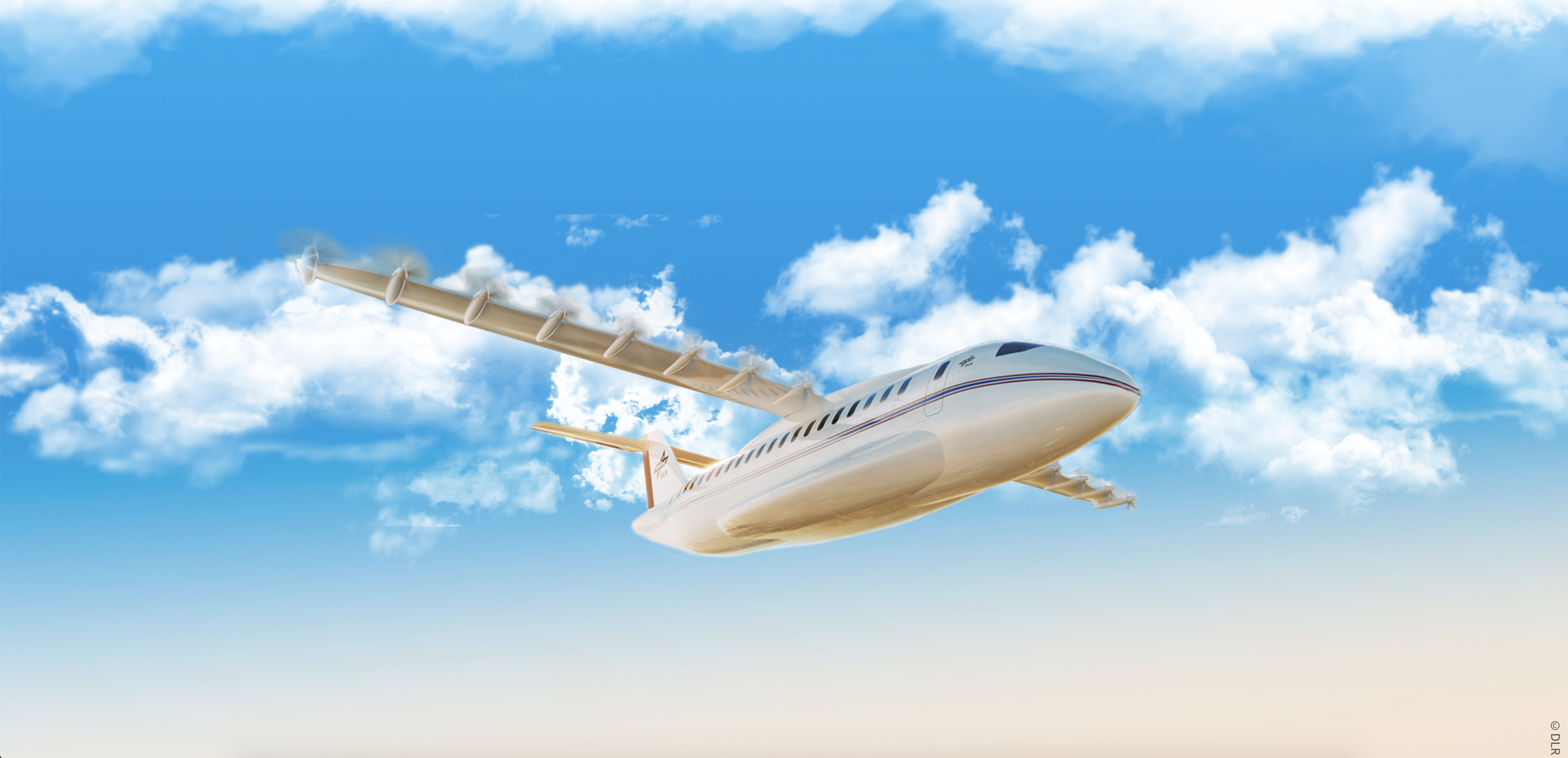 Clean Aviation