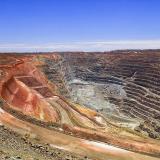 EU Mining damaging Environment