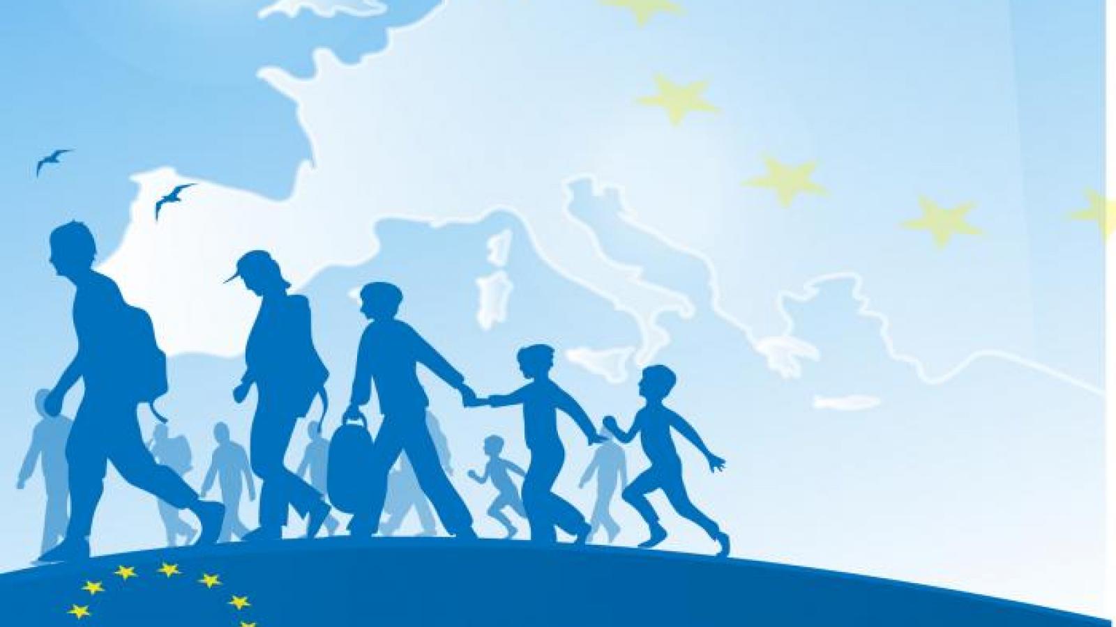 EU Migration