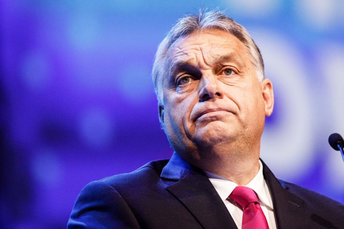 Hungary Recovery Plan