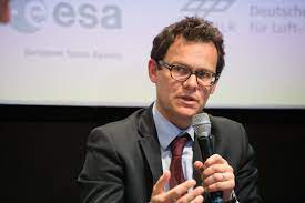 """""""Congratulations to all the teams who made this eleventh launch dedicated to OneWeb's satellites a success,"""" said Stéphane Israël, CEO of Arianespace."""