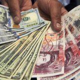 Pandora Papers reveal money laundering